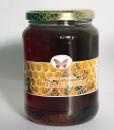 MileleMillefiori, confezione 1.000 gr