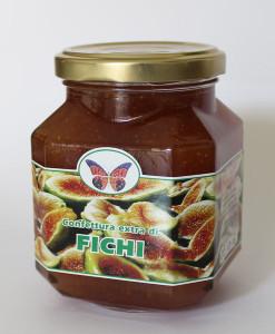 miriam_confettura_fichi