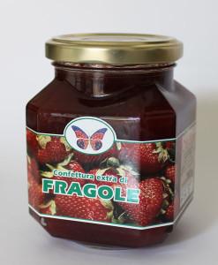 miriam_confettura_fragole