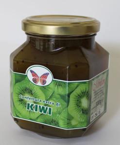 miriam_confettura_kiwi
