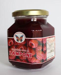miriam_confettura_lamponi