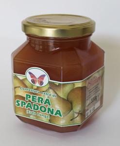miriam_confettura_pera_spadona