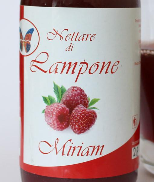 lamponi