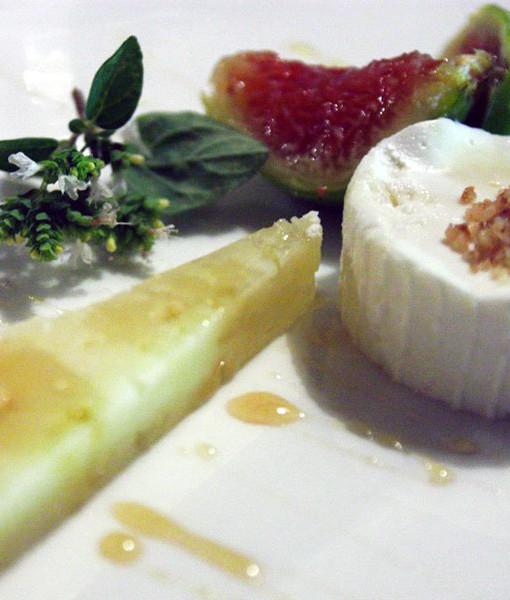 miele-formaggio