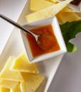 miele_formaggio_2